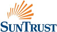 SunTrust now Truist