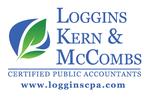 Loggins Kern & McCombs, CPAs, P.C.