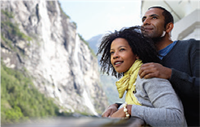 Virtual Travel Events with AAA - USA DESTINATIONS - Tauck Tours