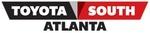 Toyota South Atlanta