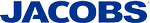 Jacobs Engineering Group, Inc.