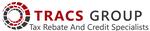 Tracs Group, Inc.