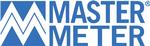 Master Meter, Inc.