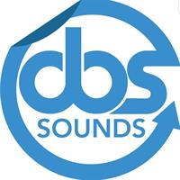 ANGIE STONE LIVE AT DBS SOUNDS
