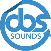 Meet Calvin Richardson at DBS Sounds