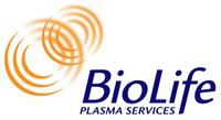 BioLife Plasma Services Open House