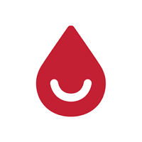 The Millar Law Firm Blood Drive