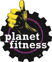 Planet Fitness Morrow Ribbon Cutting