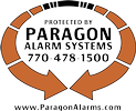 Paragon Alarm Systems, Inc.