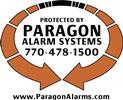 Paragon Alarm Systems, Inc.