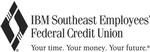 IBM Southeast Employees' Credit Union