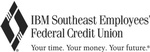 IBM Southeast Employees' Credit Union