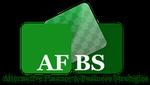 Alternative Finance & Business Strategies