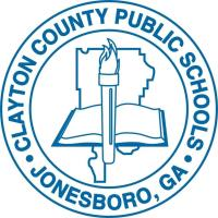 CCPS High Schools Improve the 2020 Four-Year Cohort Graduation Rate