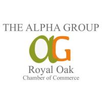 Alpha Group Meeting