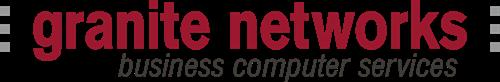 Gallery Image Granite_Networks_BCS_Logo.png