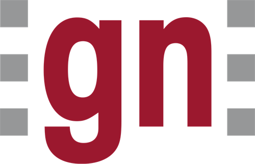 Gallery Image gn_Icon.png