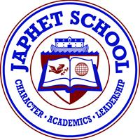 Japhet School - Clawson