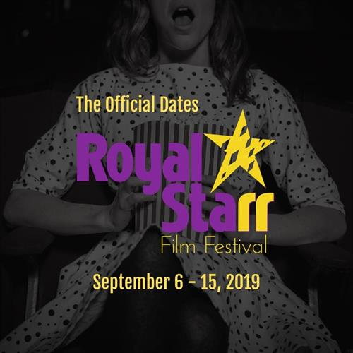 2019 Film Festival Royal Oak