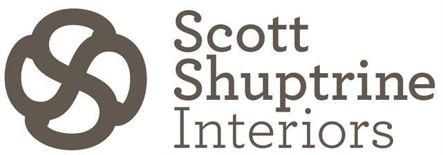 Scott Shuptrine Interiors