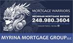 Myrina Mortgage Group LLC