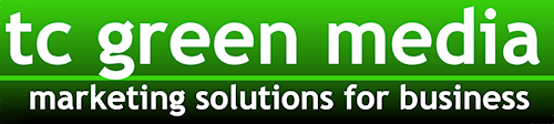 TC Green Media