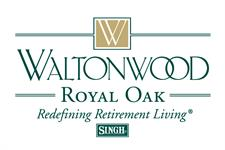 Waltonwood of Royal Oak