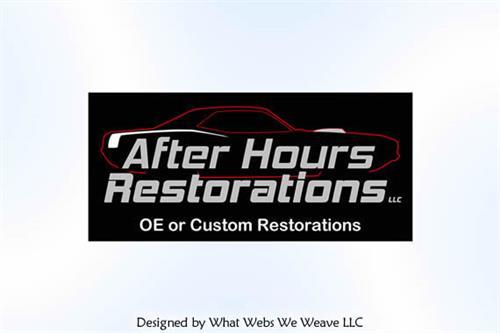 Gallery Image AfterHours-logo-sm.jpg