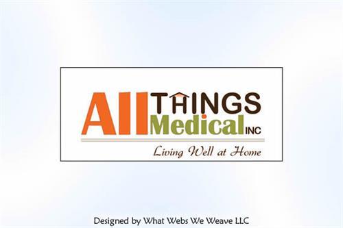 Gallery Image AllThingsMedical-logo-sm.jpg