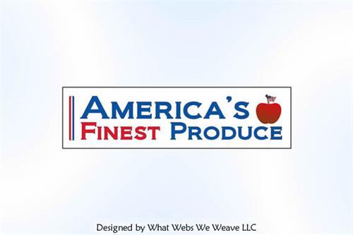 Gallery Image AmericasFinestProduce-logo-sm.jpg