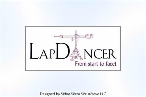 Gallery Image LapDancer-logo-sm.jpg