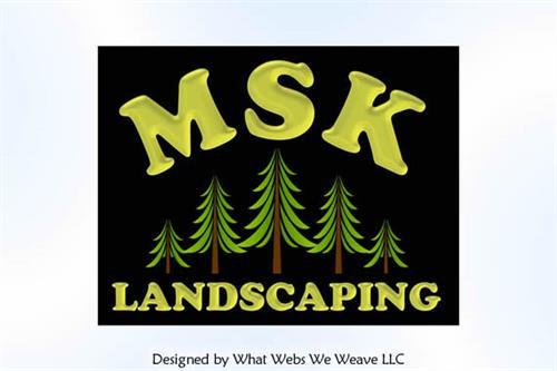 Gallery Image MSLLandscaping-logo-sm.jpg