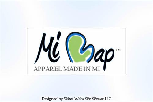 Gallery Image MiMap-logo-sm.jpg