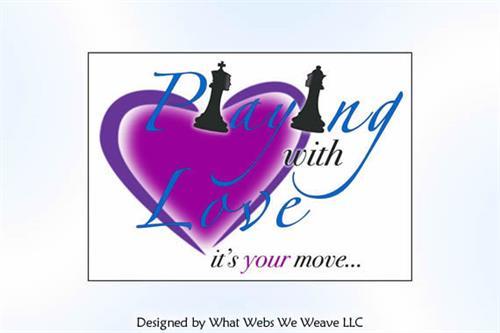 Gallery Image PlayingWithLove-logo-sm.jpg