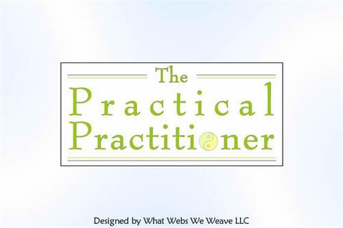Gallery Image PracticalPractitioner-logo-sm.jpg