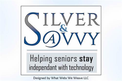 Gallery Image SilverSavvy-logo-sm.jpg