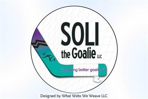Gallery Image SoliTheGoalie-logo-sm.jpg