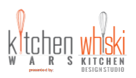 Kitchen Wars presented by Whiski Kitchen