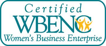 Member of WBENC