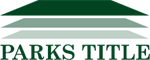 Parks Title Company