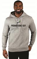 PromotionsGuy.com -