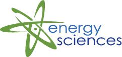 Energy Sciences, LLC