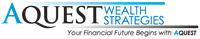 AQuest Wealth Strategies