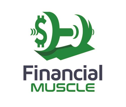 Financial Muscle Planning
