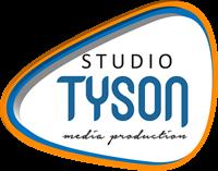 Studio Tyson