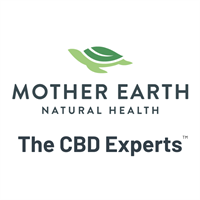 Mother Earth Natural Health - The CBD Experts