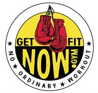 Get Fit NOW! Gym