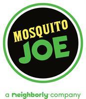 Mosquito Joe of Metro Detroit - Rochester Hills