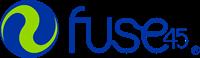 Fuse45
