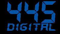 445 Digital